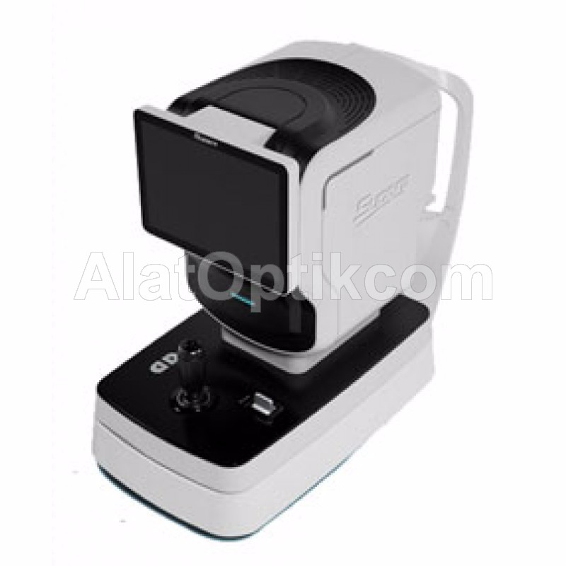Auto Refractometer Supore RMK 700