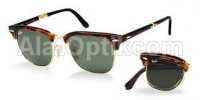 Ray Ban RB2176 99 Demi
